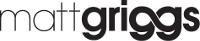 matt-griggs-logo