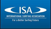 isa-surf-coach