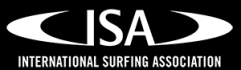 ISA Surf School Raglan