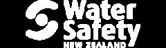 Water Safety NZ Surf School Raglan.