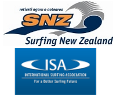 Surfing NZ school UP Surf Coaching
